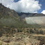 Foto de PeruRail - Expedition