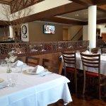 Photo of Saanga Grill - Iguacu