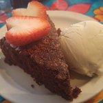 Foto di Plum Vanilla Cafe