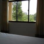 Paradise Inn Foto