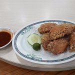 Photo de Hong Kong Street Family Restaurant Pte Ltd