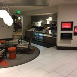 Billede af San Francisco Airport Marriott Waterfront