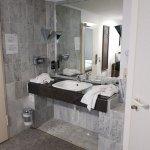 Foto de Hotel Nordic