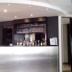Photo of Hotel Escale Oceania Biarritz