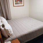 Photo de Ventura Inn & Suites Hamilton