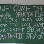 Photo of Peggy's Place