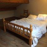 Photo de Hotel de Porticcio