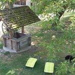 Ethno Village Stara Lonja Foto