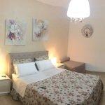 Aria di Barocco Bed & Breakfast Photo