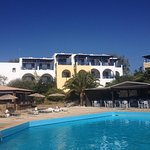 Photo of Andros Holiday Hotel
