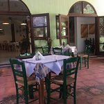 Photo of Restaurant Doloma