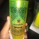 Photo of Mandala Cancun