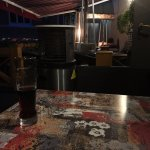 Bar & Restaurant Petergailis resmi