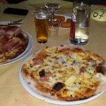 Photo of Ristorante Pizzeria da Carlino