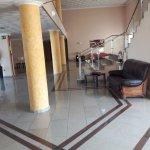 Photo of Hotel Romero Merida