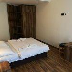 Photo of Hotel Mladost