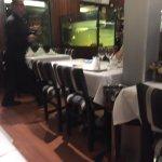 Bilde fra Restaurante Sa Roqueta