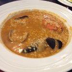 Photo of Restaurante Piripipao