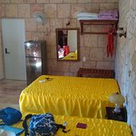 Photo of Hostal Dr Lara y Sra Yuda