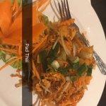 Photo de Nakorn Thai Restaurant