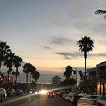 Photo of Best Western Plus Manhattan Beach Hotel