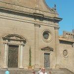 Photo of Viterbo Historic Centre