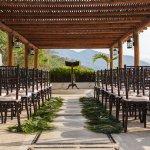 Hotel Playa Fiesta Foto