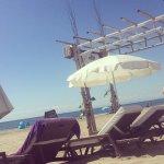 Photo of Bianca beach