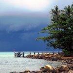 Photo de Away Koh Kood Resort