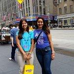 Photo of M&M'S World New York