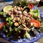 Foto di Restaurant A Scaletta