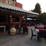 Foto di Leon Restaurant