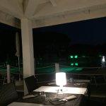Photo de Hotel Dei Coralli