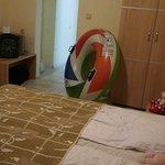 Svezhest Hotel의 사진