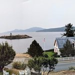Photo de Outlook Inn on Orcas Island