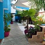 Foto de Villas Las Anclas