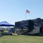 Photo de Camp Hatteras RV Resort and Campground