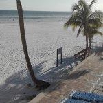 Photo of The Neptune Resort