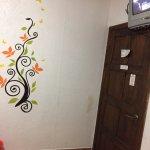 Photo of Hotel Posada Las Casas