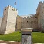 Castelo De Loule
