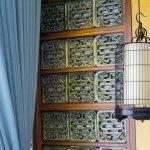 Photo de Hanoi Meracus Hotel 1