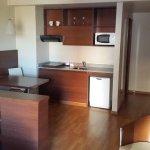 Foto de Palermo Suites