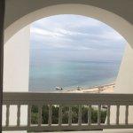 Photo of Aziza Residence Thalasso Golf