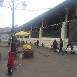 Photo of Mercado Central de San Pedro