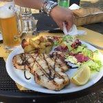 Photo of Peperosa Restaurant Bar
