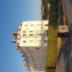 The Esplanade Hotel Foto