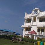 Foto de Hotel New Shankar International
