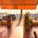 Photo of Pizzeria Restaurante Di Mare