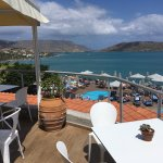 Photo de SENTIDO Elounda Blu