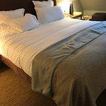 Photo of Bel Ami Hotel